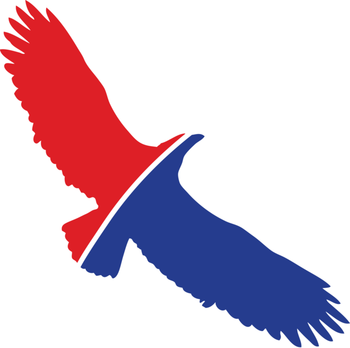 4058105933_Centrist_logo_by_KingofCong_answer_5_xlarge[1]