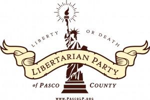 LPPC_Logo_RGB_medium-300x201[1]